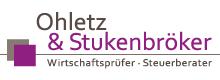 Ohletz & Stukenbröker